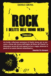Rock- I delitti dell'uomo nero