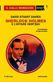 Sherlock Holmes e l'affare Hentzau
