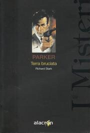 Parker: Terra Bruciata