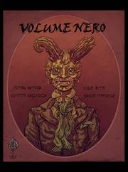 Volume Nero