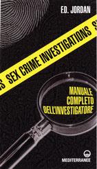 Sex Crime Investigations