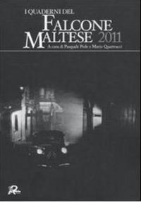 I quaderni del Falcone Maltese