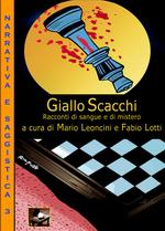 Giallo Scacchi