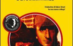 Sherlock Holmes e la donna fatale