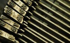 Donne e scrittura, donne e lettura