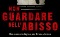 [13] Massimo Polidoro