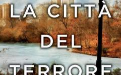 La città del terrore