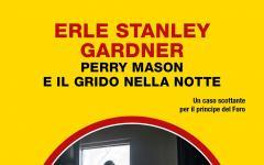 Perry Mason e il grido nella notte