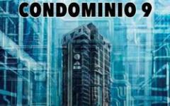 Condominio 9
