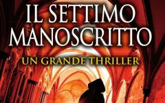 Il settimo manoscritto