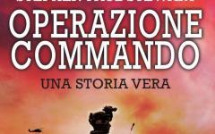 Operazione Commando