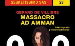 Massacro ad Amman
