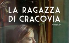 La ragazza di Cracovia