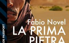 """""""La prima pietra"""" inaugura """"Delos Passport"""""""