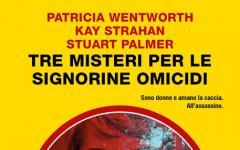 Tre misteri per le signorine omicidi