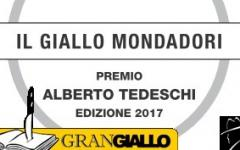 Premio Alberto Tedeschi 2017