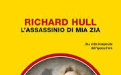L'assassinio di mia zia