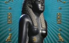 Cleopatra: l'ultima regina d'Egitto