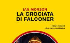 La crociata di Falconer