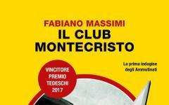 Il club Montecristo