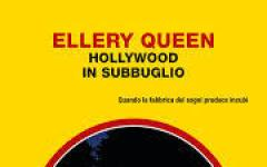Hollywood in subbuglio