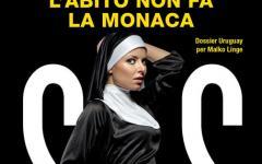 L'abito non fa la monaca