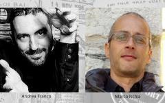Andrea Franco e Marco Ischia raccontano Delos Passport