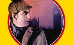 Baker Street, il lungo addio