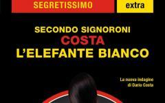 Costa: l'elefante bianco