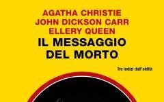 Il messaggio del morto