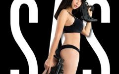 SAS: Sudestremista asiatico