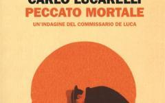 Peccato Mortale per De Luca