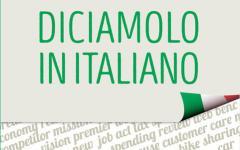 Diciamolo in italiano: l'intervista esclusiva
