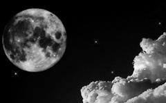 Nocturnia intervista Nocturno