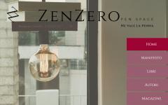 Intervista allo ZenZero