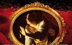 Eredità Caravaggio