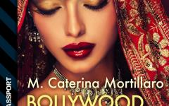 """Bollywood Babilonia"" vince il contest Delos Passport"