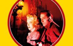 La signora Hudson e la rosa del Malabar