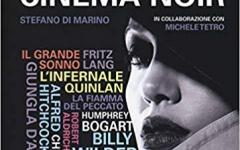 Il Noir al cinema