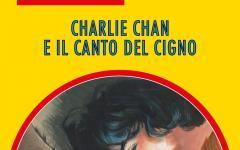 Charlie Chan e il canto del cigno