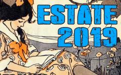 [Estate 2019] Intervista a Roberta De Falco