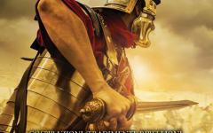L'imperatore tiranno