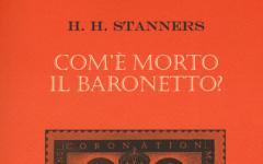 Com'è morto il baronetto?