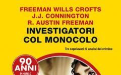 Investigatori col monocolo
