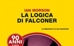 La logica di Falconer