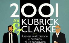 Intervista kubrickiana a Ulivieri ed Odino