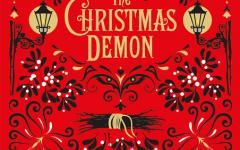 Holmes e il demone natalizio