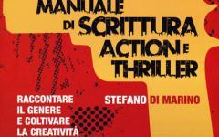 Manuale di scrittura action e thriller