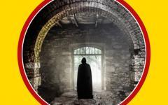 L'abate nero