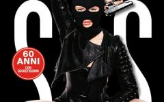 SAS Vendetta romana